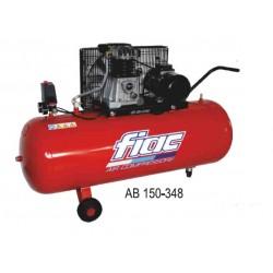 Kompresor - Sprężarka FIAC AB 150-348M 230V