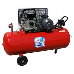 Kompresor - Sprężarka FIAC AB 200-515