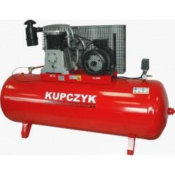 Kompresor - Sprężarka Kupczyk KK 1200/500
