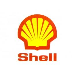 Olej do kompresorów śrubowych CORENA D46 S2 R46 SHELL - 5 litrów