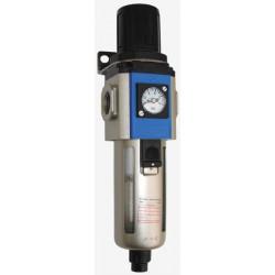 Filtro-reduktor GFRS 300-15 1/2