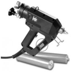 Pistolet pneumatyczny na klej TR 70 LCD REKA