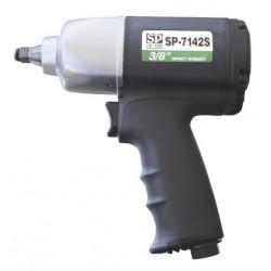 Klucz udarowy SP AIR SP-7142S 3/8 290Nm