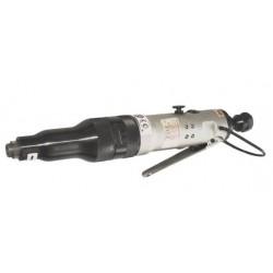 Wkrętarka pneumatyczna SHINANO SI-1140 1/4 6 Nm