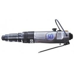 Wkrętarka pneumatyczna SP Air SP-1800