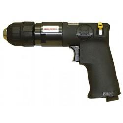 Wiertarka pneumatyczna SHINANO SI-5505 L-P 1.900 obr/min