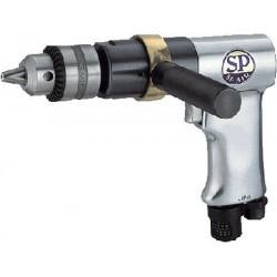 Wiertarka pneumatyczna SP AIR SP-1533 L 500 obr/min