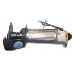 Szlifierka kątowa SHINANO SI-2033 75mm 17.000 obr/min