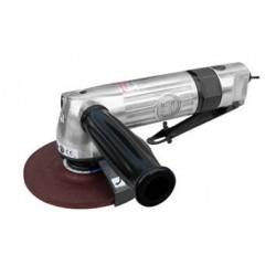 Szlifierka kątowa SHINANO SI-2505L 125mm 10.000 obr/min