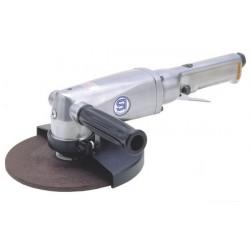 Szlifierka kątowa SHINANO SI-2600L 180mm 7.000 obr/min