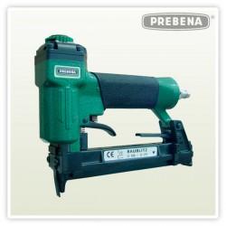 Zszywacz pneumatyczny 1m-0-25 Prebena