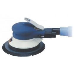 Szlifierka oscylacyjna SP AIR SP-3606DAF-A5 z odsysem 10.000 obr/min