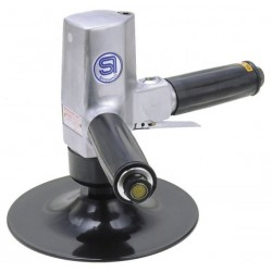 Polerka SHINANO SI-2300 180mm 5.000 obr/min