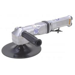 Polerka SHINANO SI-2451 180mm 2.500 obr/min