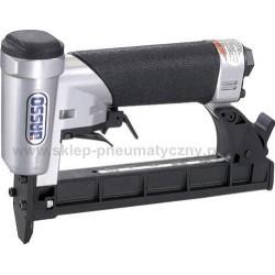 Zszywacz pneumatyczny S80/16-B1 BASSO