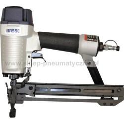 Zszywacz pneumatyczny ASTA S92/40-A1 BASSO