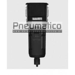 Filtr F4000-15G-F1 1/2 z automatycznym spustem
