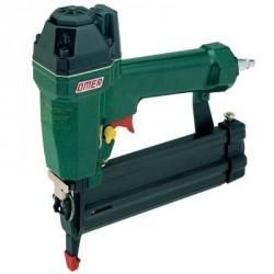 Sztyfciarka pneumatyczna 12.50 - OMER 125x105mm