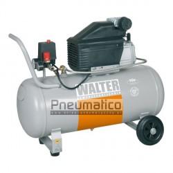 Kompresor WALTER FK 200-1.5/50
