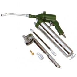 Smarownica pneumatyczno-ręczna JONNESWAY JAT-6004K