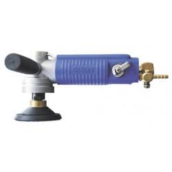 Polerka GISON GPW-7 z płaszczem wodnym 75mm 4.500 obr/min