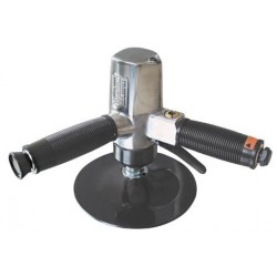 Polerka GISON GP-821 180mm 4.200 obr/min