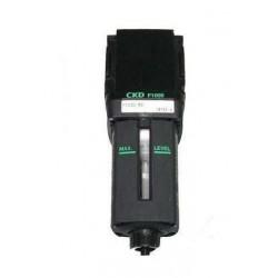 Filtr F1000-8G 1/4