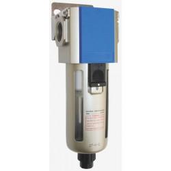 Filtr powietrza GFS 300-08 1/4
