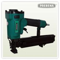 Zszywacz pneumatyczny Prebena 4C-WS38