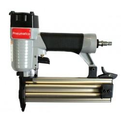 Sztyfciarka pneumatyczna F50-GH201 Pneumatico 125x105mm