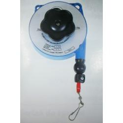 Balanser linkowy JONNESWAY JA-3812A 05-12kg