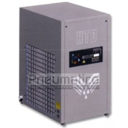 Osuszacz ziębniczy powietrza OMI HTD 50  1/2   do kompresorów tłokowych
