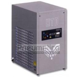 Osuszacz ziębniczy powietrza OMI HTD 140 3/4 do kompresorów tłokowych