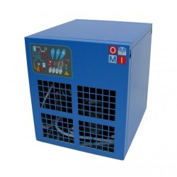 Osuszacz ziębniczy powietrza OMI ED 780
