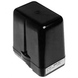 Wyłącznik ciśnieniowy CONDOR MDR 53/16 250V