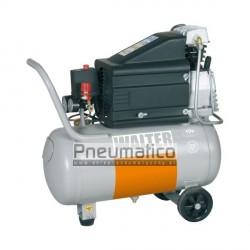 Kompresor WALTER FK 200-1.5/24
