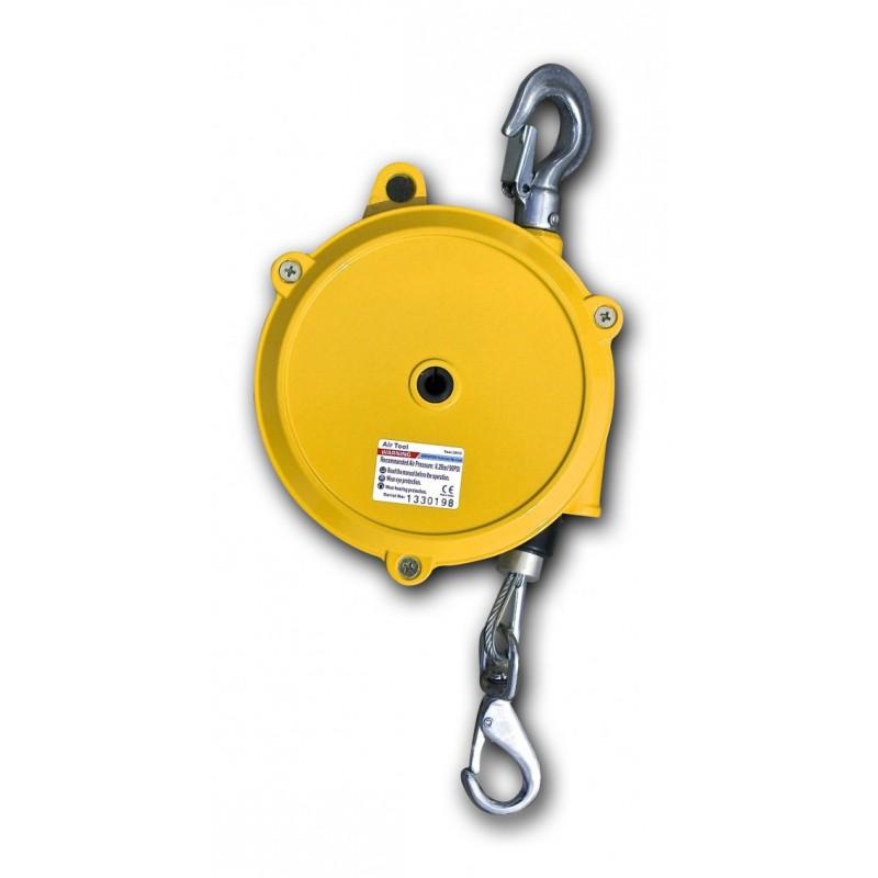 Balanser linkowy ASTA A-016R 5-7kg