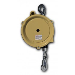 Balanser linkowy A-021 5-9kg