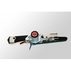 Szlifierka taśmowa ASTA A-BS20 20x520mm