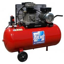 Kompresor - Sprężarka FIAC AB 100-268M 230V
