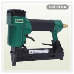 Sztyfciarka pneumatyczna 2M-GA32 SDS PREBENA 125x105mm