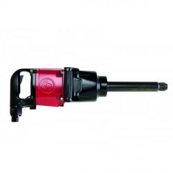 Klucz udarowy CP5000 1 3380Nm długi trzpień