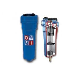 Separator cyklonowy SA0220 OMI 2 1/2