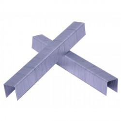 Zszywka typ A-04 tapicerska 1op-15.000szt.