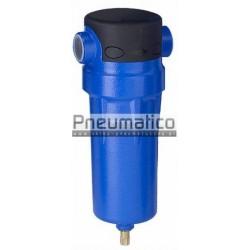 Filtr powietrza OMI F0072QF  1 1/2