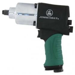 Klucz udarowy JONNESWAY JAI-1054 1/2 920Nm