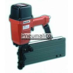 Zszywacz pneumatyczny PN 91120 D Haubold