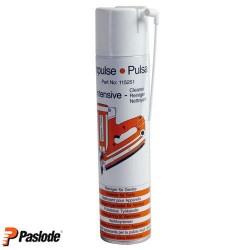 Spray czyszczące do gwoździarek gazowych Paslode Senco Hitachi 115251