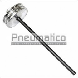 Wbijak z tłokiem do gwoździarki STANLEY - BOSTITCH N80CB-1 Nr.N80157A