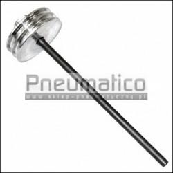 Wbijak z tłokiem do gwoździarki Stanley Bostitch N401C-1 EPAL nr.11204-1030002  zamiennik